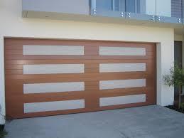 garage door guysThe Garage Door Guys in Littlehampton SA Shades  Blinds  TrueLocal