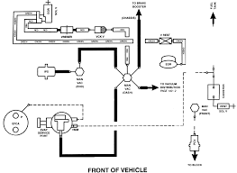 97 mercury tracer engine diagram 97 auto wiring diagram database need to know where these hoses go ford escort owners on 97 mercury tracer engine diagram