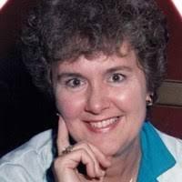 Patricia McCarthy Obituary - Stevens Point, Wisconsin | Legacy.com