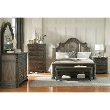 Overstock Bedroom Sets