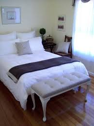 Small Guest Bedroom Design Ideas  YouTubeSmall Guest Room Ideas