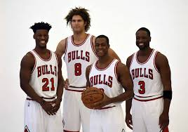 bulls players.  Players U201cYou Want To See The Continued Growth On Other End Of Floor Again  More Than Anything Itu0027s Team Defensive Concepts For Most Part  And Bulls Players R