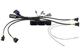 infinity plug & play jumper harness for ford coyote engine with Ford Racing Wiring Harness infinity plug & play jumper harness for ford coyote engine with ford racing controls pack ford racing wiring harness