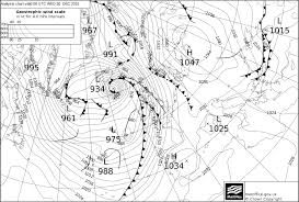 surface pressure charts whats been happening to our weather official blog of the met