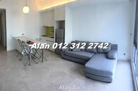 Alan Tai - Southern Properties | Property Agent | iProperty.com.my