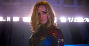 Brie Larson still hopes Kevin Feige will make the all-<b>women Avengers</b>