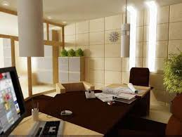 modern small office design. How To Decorating Small Work Office Modern Design