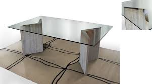 dining table base for glass top. dining room tables simple table with bench on base for glass top