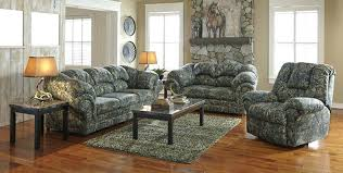 cool couch covers. Camo Couch Sectional Covers . Cool I