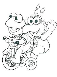Baby Coloring Pages Babies Coloring Pages Picture Colouring Page