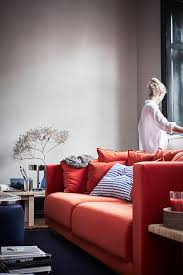 ikea stockholm furniture. Ikea, New Stockholm 2017 Collection, Ikea Rattan Furniture