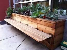 Small Picture Best 25 Deck benches ideas on Pinterest Deck bench seating