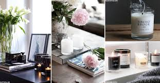 Us women spend years looking for the perfect scent, that fragrance that  becomes your own and one those you are closest to instantly recognise as  yours.