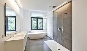 how to install frameless shower door how to easily install shower doors installing glass shower door