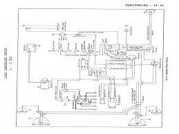 1939 buick wiring diagram simple wiring diagram site 1939 buick wiring diagram wiring diagrams best 1996 buick regal wiring diagram 1939 buick wiring diagram