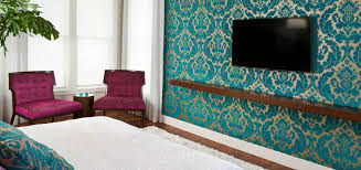 decor india wallpapers