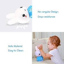 Why some adults use baby voice when speaking to other adults is likely just force of habit from speaking largely to children and animals. Alilo Sleep Soother For Toddler 8gb Baby Mp3 Player Music Toy With Voice Recorder Story Song White Sound Honey Bunny Blue Storepaperoomates Shop Cheapest Online Global Marketplace