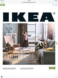 Inspiration furniture catalog Unveiled Ikea Catalog 4 Itunes Apple Ikea Catalog On The App Store