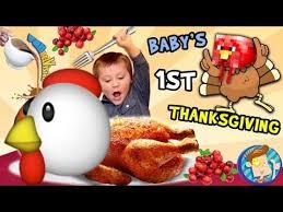 Fgteev Vending Machine Mesmerizing Shawn's First Thanksgiving ☆FLASHBACKS☆ Let Christmas Begin