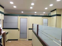 List Of Interior Designer In Lucknow Top 100 Interior Decorators In Lucknow Best Interior