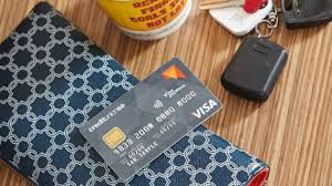 Lost Or Stolen Credit Card Heres What You Should Do Free