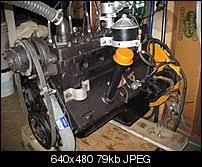 1946 willys jeep wiring diagram tractor repair wiring diagram 1948 jeep willys truck wiring diagram furthermore 1946 willys jeep wiring diagram likewise wiring diagram for