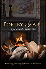 Amazon.com: Howard Hendrickson: Books, Biography, Blog, Audiobooks ...