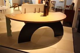 Italian Design Coffee Tables Modern Coffee Tables Come In Many Shapes And Materials