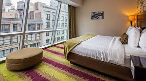 Hotel in New York | Best Western Premier Herald Square