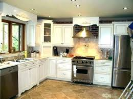 Kitchen Pricing Calculator Kitchen Remodel Cost Estimator Cost Of Kitchen Cabinets