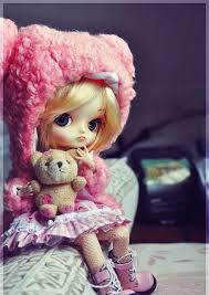 baby doll wallpaper picserio com
