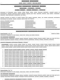 cnc machinist resume sample cnc machinist resume sample machinist worker resume sample construction worker resume sample examples sample resume for construction workers resume for construction