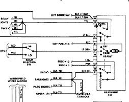 wiring diagram 1988 dodge diplomat wiring wiring diagrams online 1988 dodge diplomat wiring digram need a wiring diagram for