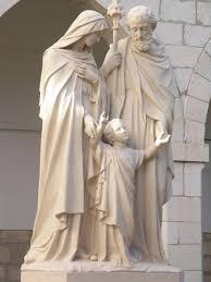 Appel à la prière pour ce couple de personnes âgées, SVP... Images?q=tbn:ANd9GcRNwtJ9SxYGrT6nDE_2Ml2XMXLZvABlGroF__hQyW8SB2ZIA4QD