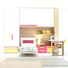 clei furniture price. Clei Furniture Price Give A Link Prices .