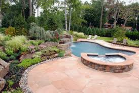 Small Picture Beautiful Landscaping Gardens Cipriano Landscape Design NJ