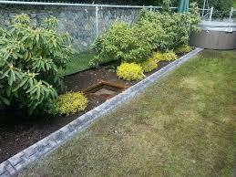garden edging outdoor metal landscape edging canada garden edging garden edging