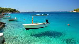 Offer Tourist Croatia Riviera In Tučepi – Makarska
