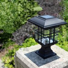 Solar Homelighting System By SuKamSolar Lights Price