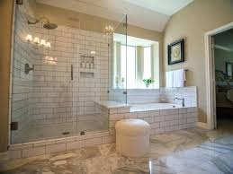 Chicago Bathroom Remodeling Painting