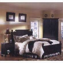 Mathis Brothers Furniture Inland Empire HOT LIST