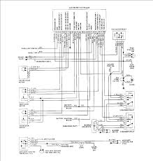 wiring diagram 1993 chevy truck wiring diagrams and schematics 1989 chevy c k pickup wiring diagram manual original