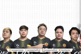 The tournament will feature the 18 best teams from the circuit's six regional leagues competing for their share of the us$500,000 prize pool and 2,700 dpc point pool, which will go towards securing a direct invite to the international. Sa Kapamilya Com Absnews Abscbnnews Media 2021