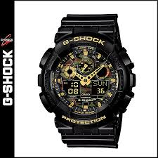 sneak online shop rakuten global market point 2 x casio casio g point 2 x casio casio g shock watch camouflage dial series mens ladies camouflage dial