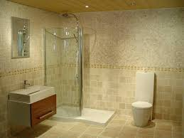 walk in shower no door walk in shower designs without doors large size of walk shower