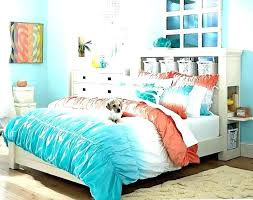 Cute Girl Bedrooms Interesting Decoration