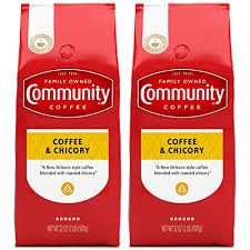 Product title filter packs coffee, classic roast (.9 oz. The Best Coffee At Walmart 11 Top Picks For 2021
