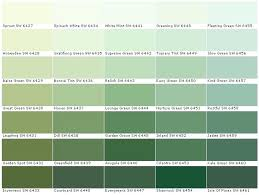 what color is sage. Green Fondant Color Sage With Palette Designs 12 What Is I
