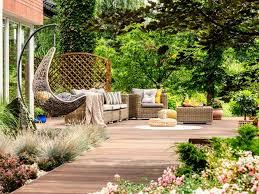 Осигури им втори живот с нашите 13 идеи за градината от стари тухли и се вдъхнови за твоя проект. S Dh Na Oazis Ot Gradinata Nyakolko Idei S Koito Da Prevrnete Dvora Si V Rajsko Ktche Blgariya Dnes