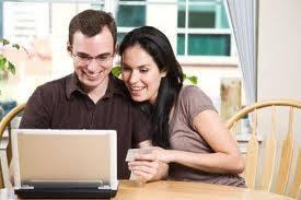 Encuestas en línea para hacer dinero